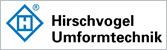 Hirschvogel Automotive Group - Ein weltweit operierender Automobilzulieferer, der hoch belastbare Automobilteile entwickelt.
