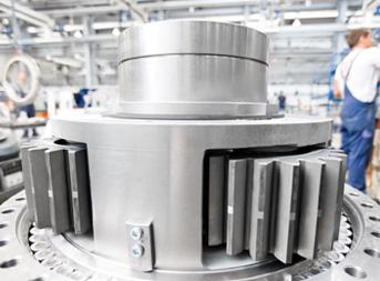 MaHa Korz steht für höchste Ansprüche und modernstes Know-how. Die MaHa Korz GmbH ist spezialisiert auf die Planung, Konstruktion und Fertigung von Automationsanlagen, Fördertechnik und individuellen Sondermaschinen. Zahlreiche Kunden vertrauen unseren Produkten und unserer Erfahrung. Profitieren auch Sie von den Fördersystemen von MaHa Korz.