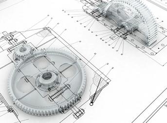 Die MaHa Korz GmbH ist Ihr kompetenter und professioneller Partner für die Planung, Konstruktion und Fertigung von Maschinen sowie Anlagen für die automatisierte Zuführung und das Handling von Teilen und Schüttgut der Massivumformung. MaHa Korz bietet Ihnen die perfekte Planung von der Zeichnung bis hin zur Umsetzung Ihrer Maschine. Alles aus einer Hand!