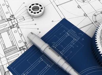 Die MaHa Korz GmbH ist spezialisiert auf die Planung, Konstruktion und Fertigung von individuellen Sondermaschinen, Fördertechnik und Automationsanlagen. Hierzu gehören individuelle Kundenprojekte und Produktionsanlagen wie z.B. die Zuführung für Stangenabschnitte, rotationssymetrische Teile, Achszapfen oder Haltekörper.