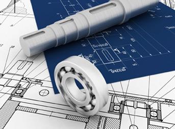Die MaHa Korz GmbH ist Ihr kompetenter und professioneller Partner für die Planung, Konstruktion und Fertigung von Automationsanlagen, Fördertechnik und individuellen Sondermaschinen für den Automobilbau. Bei unseren Anlagen ist ein automatischer Formatwechsel durch eine zentral gesteuerte Umrüstung in nur 10 Sekunden möglich! Minimieren Sie Ihre Rüstzeiten und maximieren Sie Ihre Gewinne.